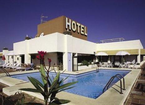 Hotel Royal Plaza in Ibiza - Bild von 5vorFlug