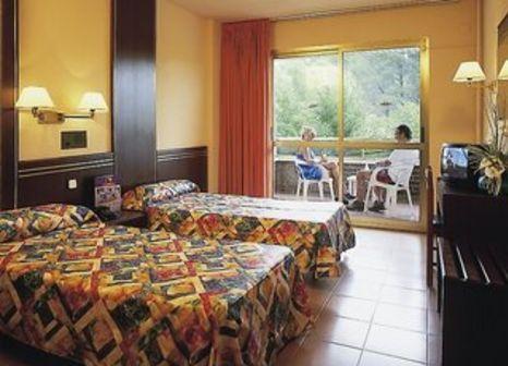 Hotel Golden Port Salou & Spa 24 Bewertungen - Bild von 5vorFlug