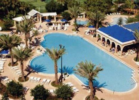 Hotel Renaissance Orlando Resort at SeaWorld günstig bei weg.de buchen - Bild von 5vorFlug
