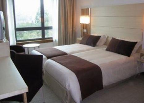 Hotel Acores Lisboa in Region Lissabon und Setúbal - Bild von 5vorFlug