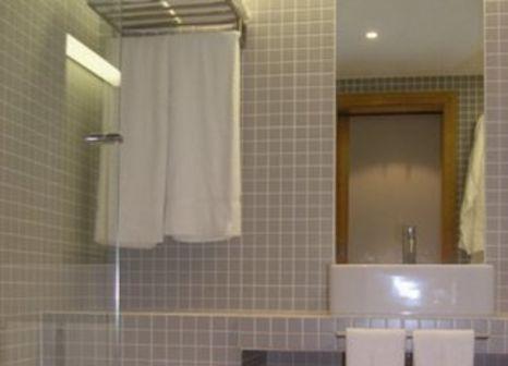 Hotel Acores Lisboa 4 Bewertungen - Bild von 5vorFlug