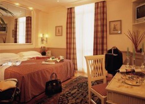 Hotel Villa Glori 36 Bewertungen - Bild von 5vorFlug