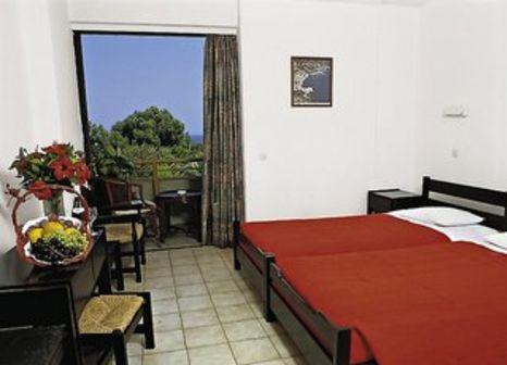 Hotelzimmer im Kalithea Sun & Sky günstig bei weg.de