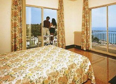 Hotel ALEGRIA Sun Village in Costa Brava - Bild von 5vorFlug
