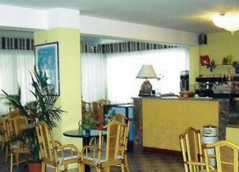 Hotel Baia Degli Dei 28 Bewertungen - Bild von 5vorFlug