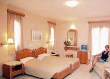 Magda Hotel 12 Bewertungen - Bild von 5vorFlug