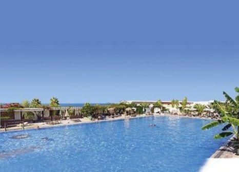 Hotel Eurovillage Achilleas Beach 631 Bewertungen - Bild von 5vorFlug