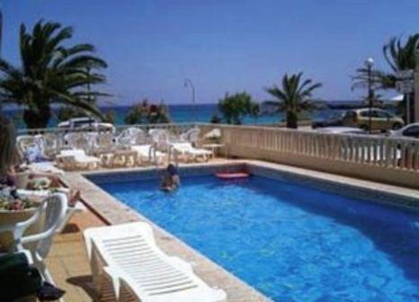 Hotel Brisa Marina 118 Bewertungen - Bild von 5vorFlug