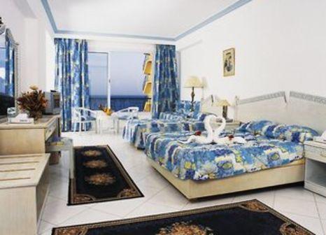 Hotel King Tut Resort Hurghada 70 Bewertungen - Bild von 5vorFlug