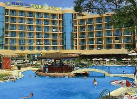 Hotel Tiara Beach günstig bei weg.de buchen - Bild von 5vorFlug