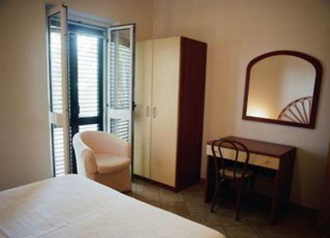 Hotel Villaggio Pineta Petto Bianco 102 Bewertungen - Bild von 5vorFlug