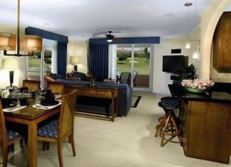 Hotelzimmer mit Golf im Divi Village Golf & Beach Resort