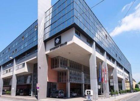 Hotel Wyndham Grand Salzburg Conference Centre günstig bei weg.de buchen - Bild von schauinsland-reisen