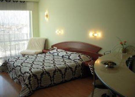 Stilvi Hotel günstig bei weg.de buchen - Bild von Vtours