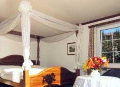 Hotel Cristallo 1 Bewertungen - Bild von Vtours