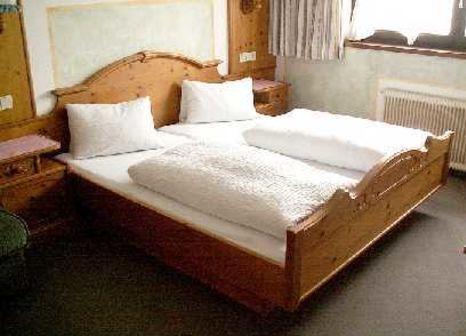 Hotelzimmer mit Golf im Gasthof Schroll
