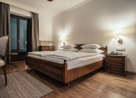 Anett Hotel in Trentino-Südtirol - Bild von Maris Reisen