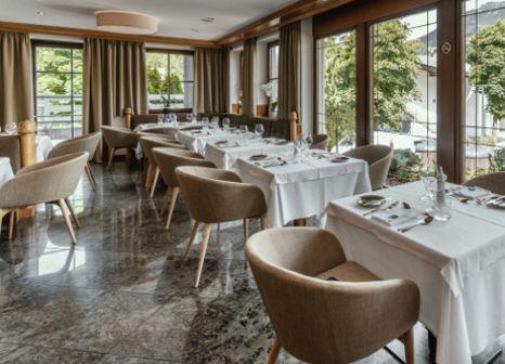 Anett Hotel 0 Bewertungen - Bild von Maris Reisen