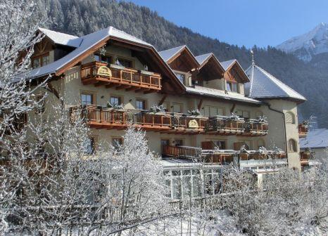 Hotel Alte Mühle günstig bei weg.de buchen - Bild von Maris Reisen