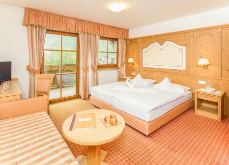 Hotel Alte Mühle 0 Bewertungen - Bild von Maris Reisen