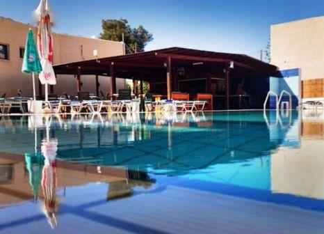 Florea Hotel günstig bei weg.de buchen - Bild von Bucher Reisen