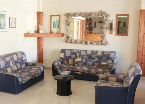 Hotelzimmer mit Kinderbetreuung im Florea Hotel