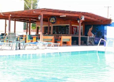 Florea Hotel in Zypern Süd - Bild von Bucher Reisen