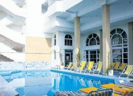 Hotel Kaiser in Sousse - Bild von Bucher Reisen