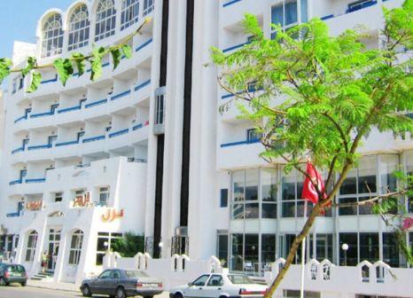 Hotel Kaiser günstig bei weg.de buchen - Bild von Bucher Reisen