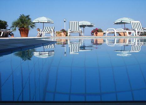 Hotel Pithaecusa günstig bei weg.de buchen - Bild von JT Touristik