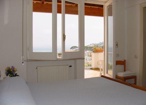 Hotel Pithaecusa 33 Bewertungen - Bild von JT Touristik