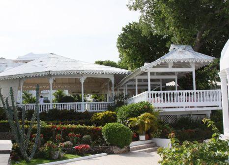 Piergiorgio Palace Hotel günstig bei weg.de buchen - Bild von JT Touristik
