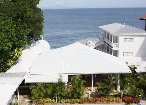 Piergiorgio Palace Hotel in Nordküste - Bild von JT Touristik