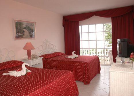 Hotelzimmer im Piergiorgio Palace Hotel günstig bei weg.de