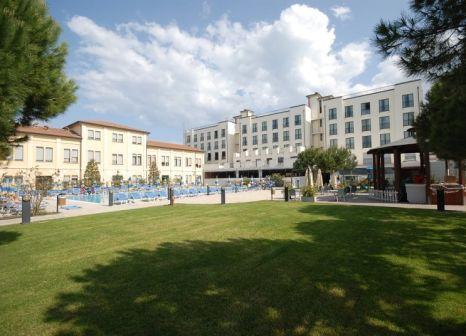 Club Hotel Dante günstig bei weg.de buchen - Bild von JT Touristik
