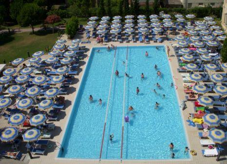 Club Hotel Dante in Adria - Bild von JT Touristik