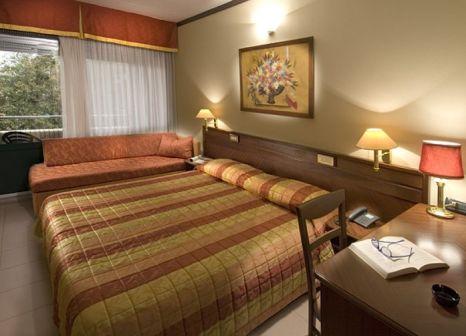 Club Hotel Dante 30 Bewertungen - Bild von JT Touristik