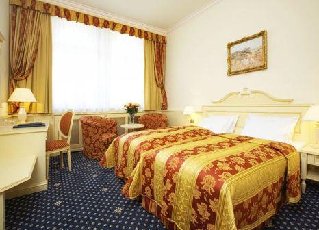 Hotelzimmer mit Familienfreundlich im Luxury Family Hotel Royal Palace