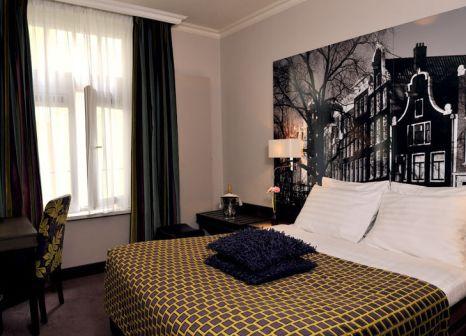Hotelzimmer mit WLAN im Citadel
