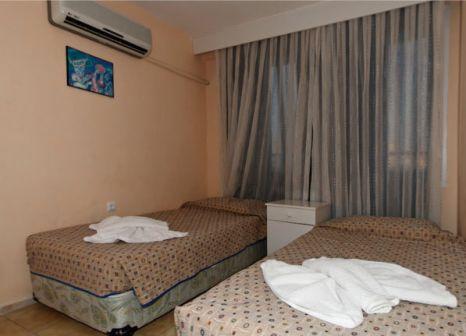 Hotelzimmer mit Wassersport im Alibabam