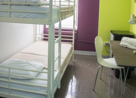 Hotel YMCA Harlem 8 Bewertungen - Bild von JT Touristik