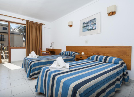 Hotelzimmer mit Wassersport im Singular Cala Ratjada