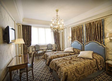 Hotel Metropole günstig bei weg.de buchen - Bild von JT Touristik