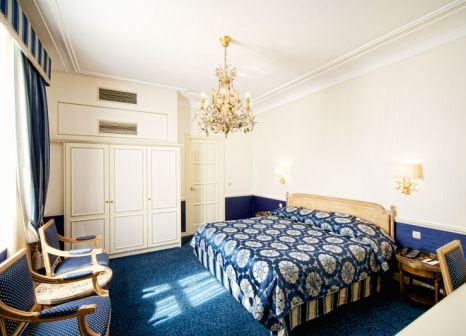 Hotel Metropole 2 Bewertungen - Bild von JT Touristik