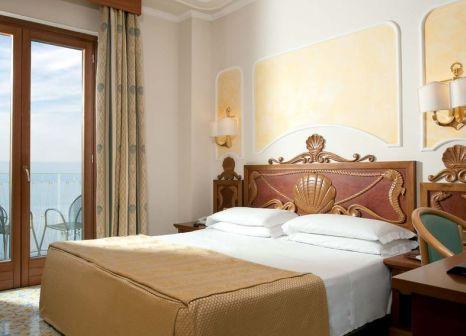 Hotelzimmer mit Tauchen im Mar Hotel Alimuri