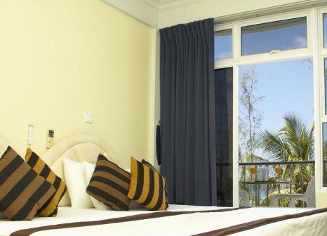 Hotel Fuana Inn 2 Bewertungen - Bild von JT Touristik