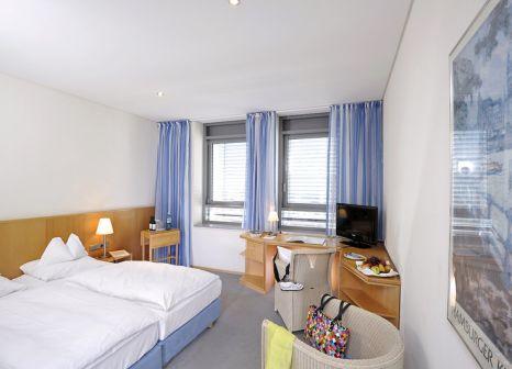 Privathotel Baseler Hof 5 Bewertungen - Bild von JT Touristik