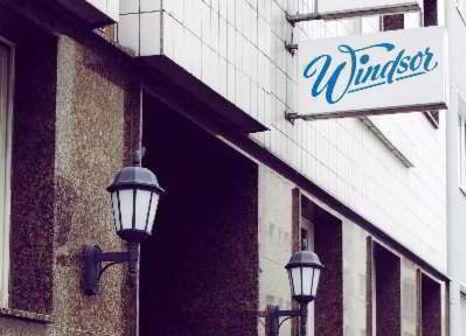 Hotel Windsor Köln günstig bei weg.de buchen - Bild von JT Touristik