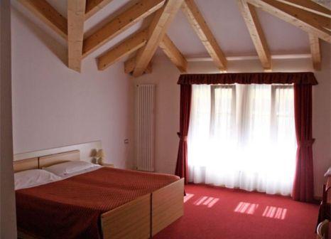 Hotelzimmer mit Spielplatz im Bellaria