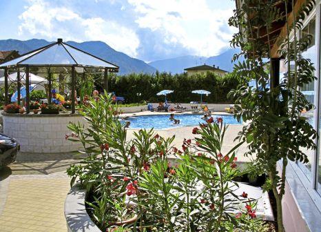 Hotel Bellaria günstig bei weg.de buchen - Bild von JT Touristik